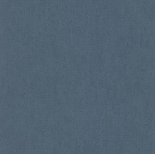 Kid's Wallpaper Plain Plaster Look blue Rasch 247480 online kaufen