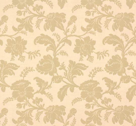 Wallpaper Sample 515138 online kaufen