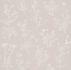 Vliestapete Rasch Freja Pflanzen beige weiß 897425 001