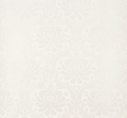 Wallpaper Sample 897623 online kaufen