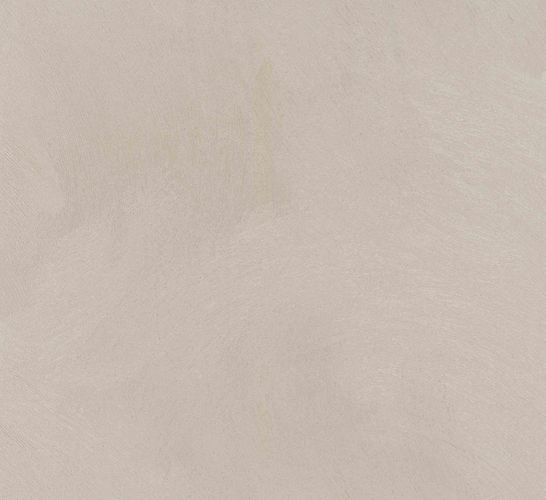 Wallpaper Colani Evolution Marburg plain beige 56304 online kaufen