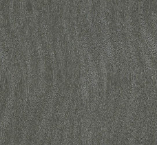 Wallpaper Colani Evolution Marburg plain black 56313 online kaufen