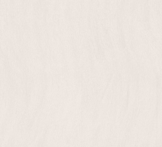 Wallpaper Colani Evolution Marburg plain cream 56317 online kaufen
