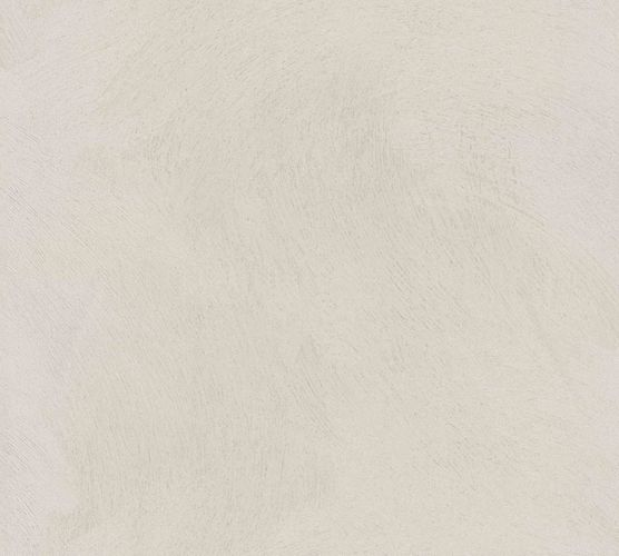 Wallpaper Colani Evolution Marburg plain beige 56328