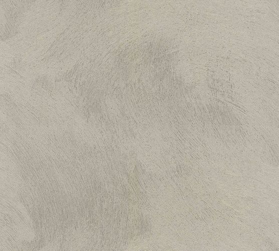Wallpaper Colani Evolution Marburg plain gold 56329 online kaufen