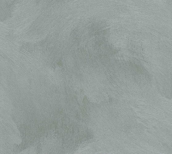 Wallpaper Colani Evolution Marburg plain silver 56330 online kaufen