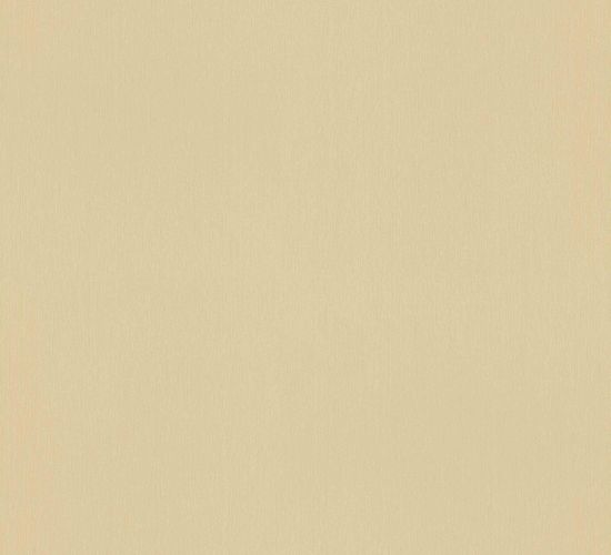 Wallpaper Colani Evolution Marburg plain beige 56337