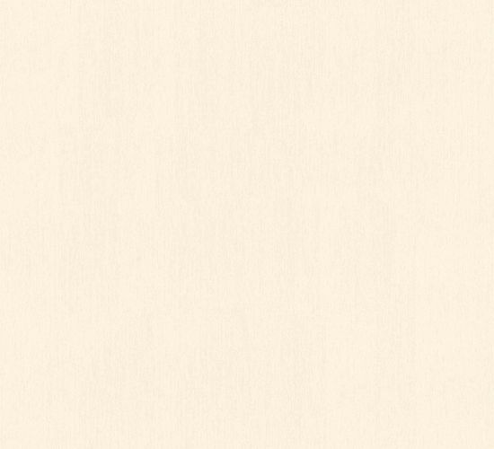 Wallpaper Colani Evolution Marburg plain cream 56338 online kaufen