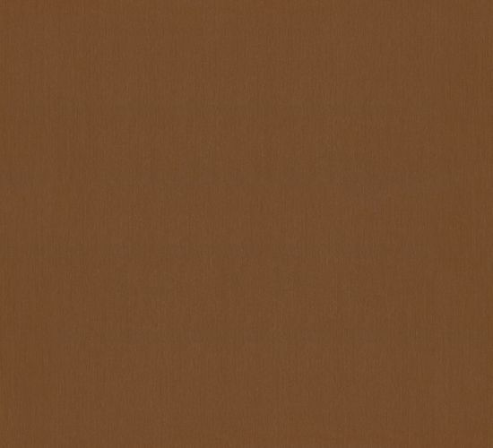 Wallpaper Colani Evolution Marburg plain brown 56340