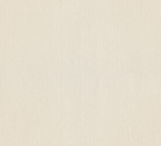 Wallpaper Colani Evolution Marburg plain cream 56344 online kaufen