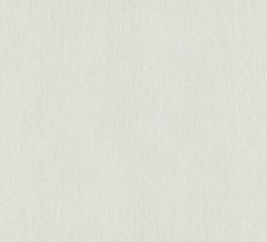 Wallpaper Colani Evolution Marburg plain cream 56345