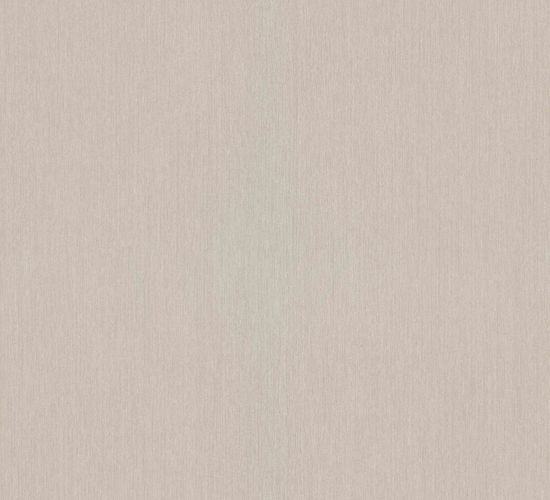 Wallpaper Colani Evolution Marburg plain beige 56346