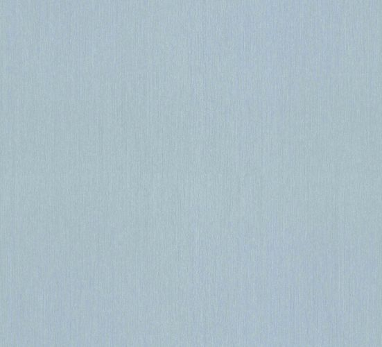 Wallpaper Colani Evolution Marburg plain blue 56347 online kaufen