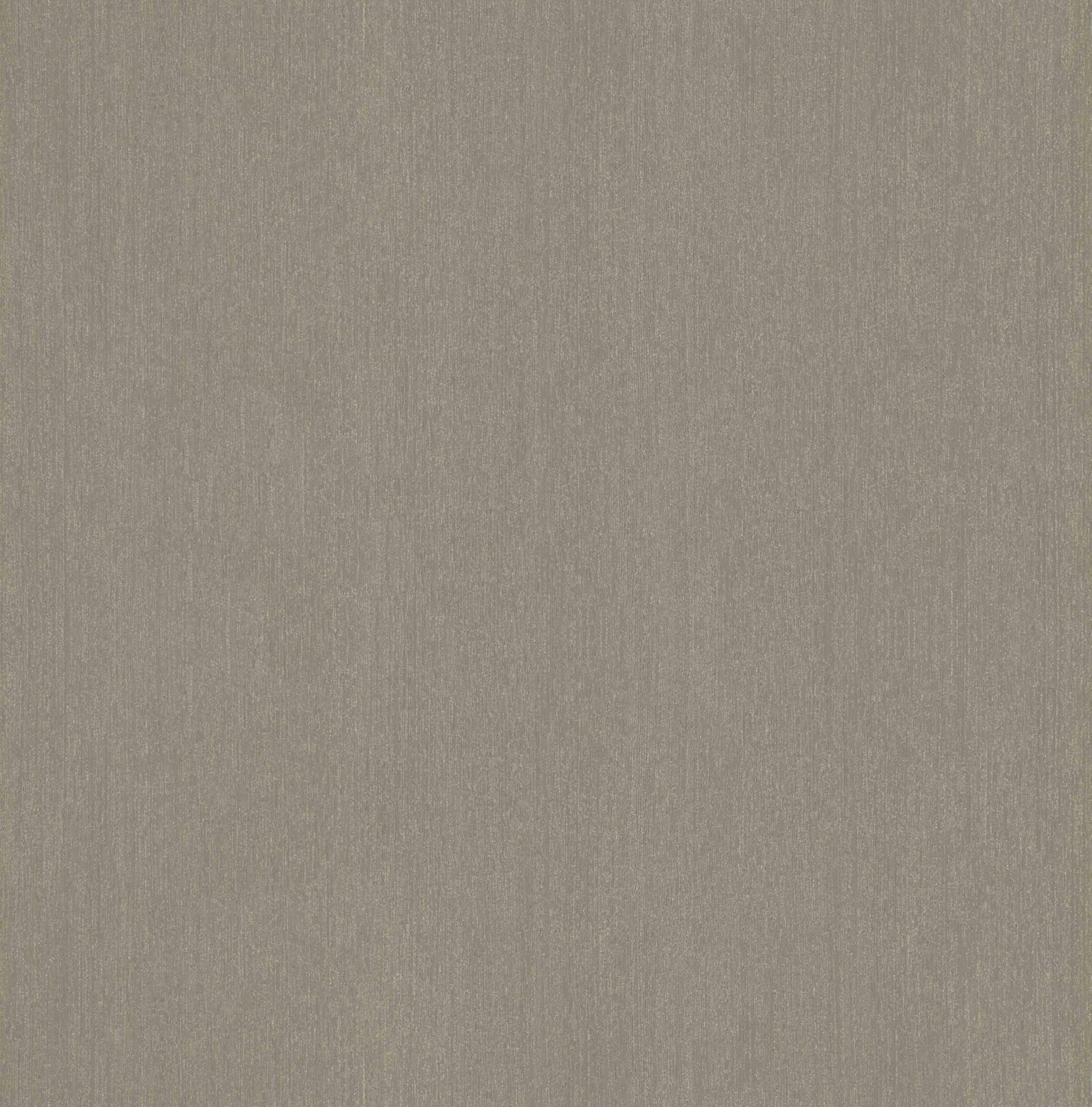 Tapete Colani Evolution Marburg Uni Silber 56348