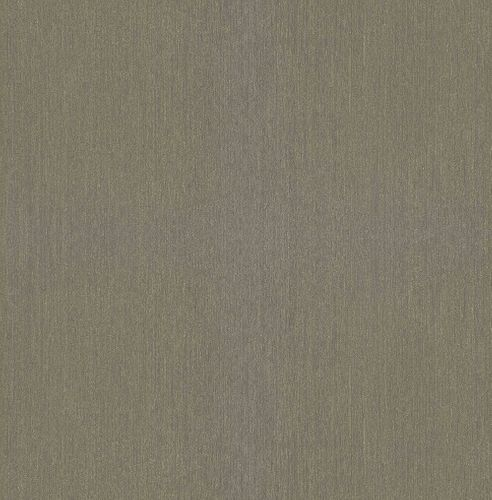 Wallpaper Colani Evolution Marburg plain grey 56349