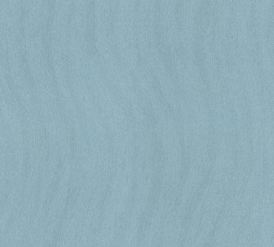 Wallpaper Sample 56315 online kaufen