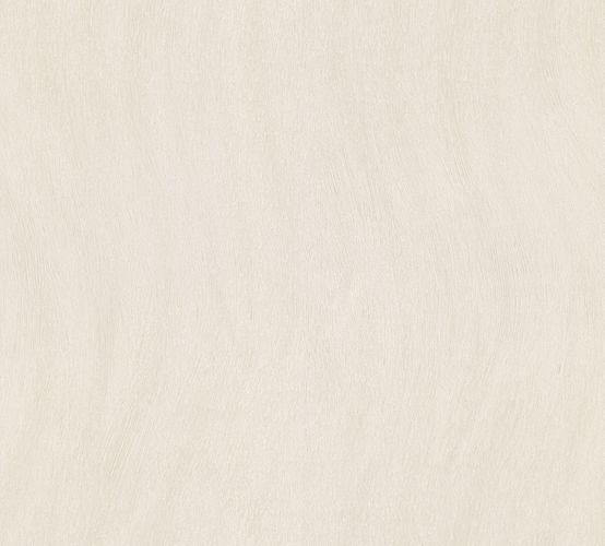 Wallpaper Sample 56316 online kaufen
