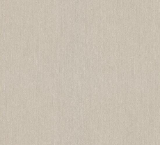 Tapeten Musterartikel 56346 online kaufen