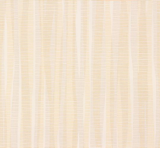 Wallpaper Nena Designer Marburg stripe yellow 57230 online kaufen