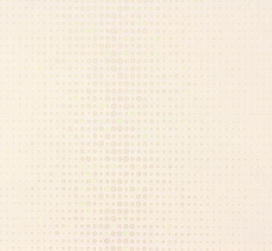 Wallpaper Nena Designer Marburg circle creme 57240 online kaufen