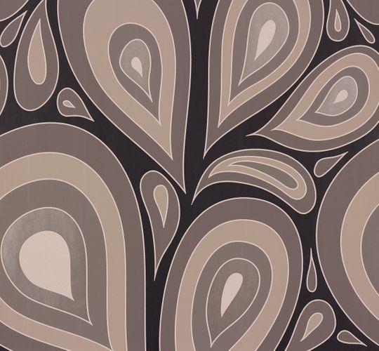 Tapeten Musterartikel 57202 online kaufen