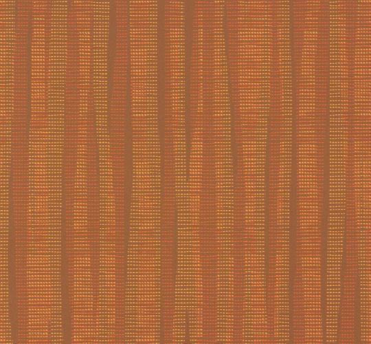 Tapeten Musterartikel 57225 online kaufen