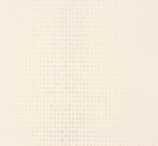 Tapeten Musterartikel 57240 online kaufen