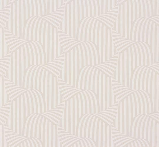 Wallpaper Sample 57250 online kaufen