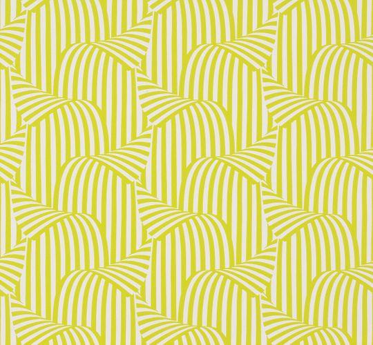 Tapeten Musterartikel 57252 online kaufen