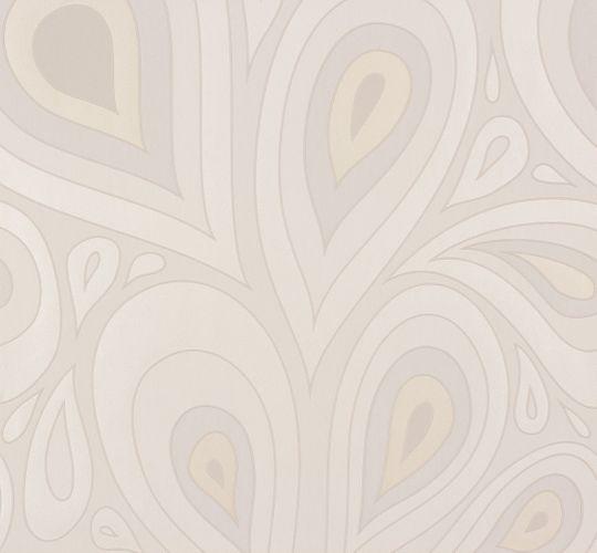 Tapeten Musterartikel 57270 online kaufen