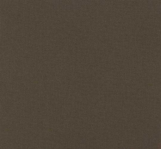 Tapeten Musterartikel 57276 online kaufen