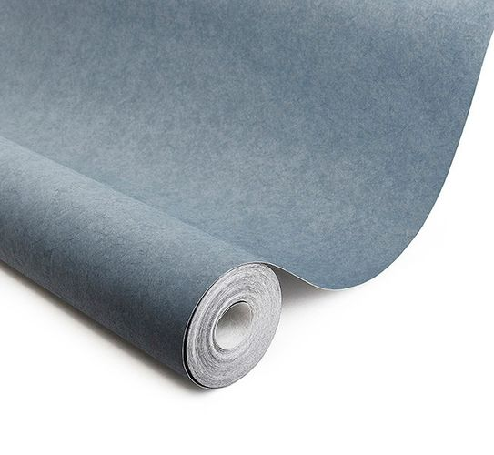 Wallpaper Graham & Brown Artisan plain blue 33-341 online kaufen
