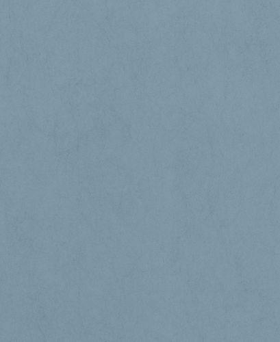 Tapete Graham & Brown Artisan Uni blau 33-341 online kaufen