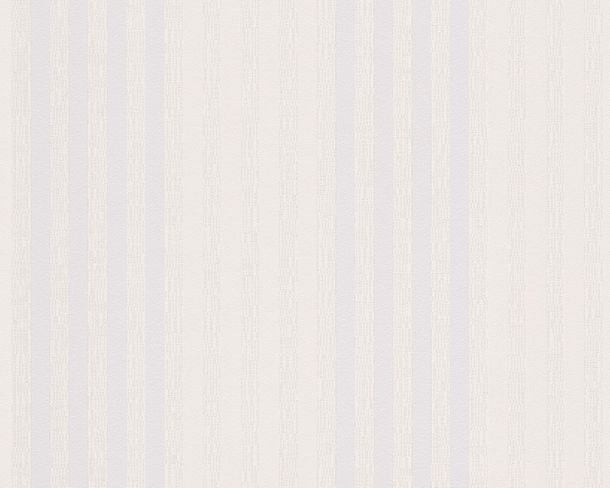 Wallpaper Michael Michalsky stripes white 30397-2 online kaufen