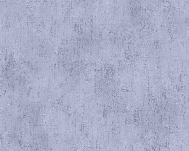 Wallpaper Michael Michalsky textured blue 30457-1