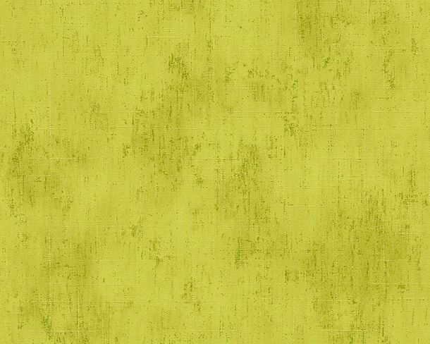 Wallpaper Michael Michalsky textured green 30457-3