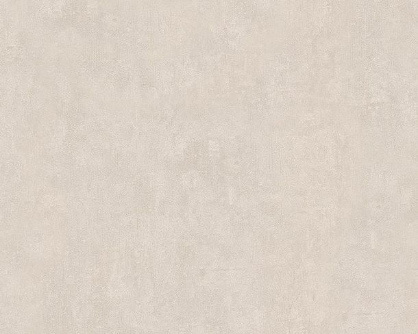 Wallpaper Michael Michalsky textured cream 30458-2 online kaufen