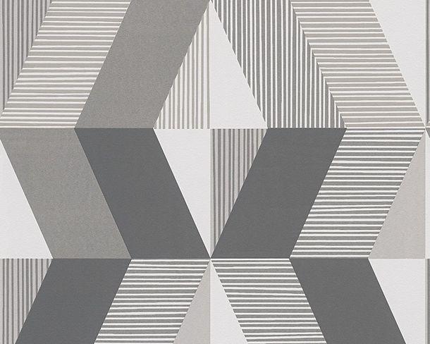 Wallpaper Sample 30395-1 online kaufen