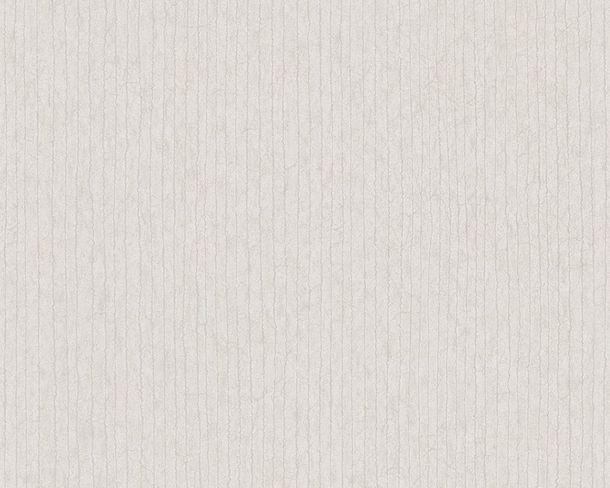Tapeten Musterartikel 30455-2 online kaufen