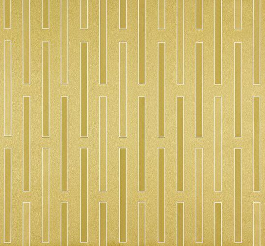 Wallpaper Sample 30353-1 online kaufen