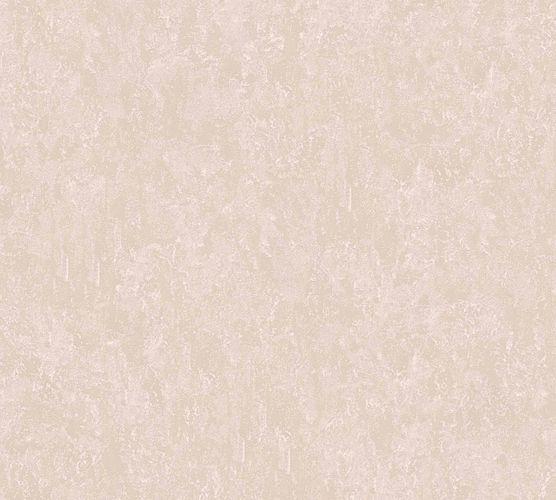 Non-woven wallpaper plain mottled rose glossy 30423-5 online kaufen