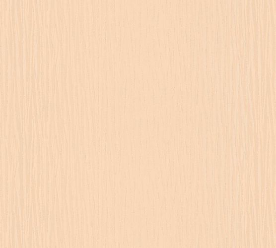 Non-woven wallpaper bark motive terracotta 30430-2 online kaufen