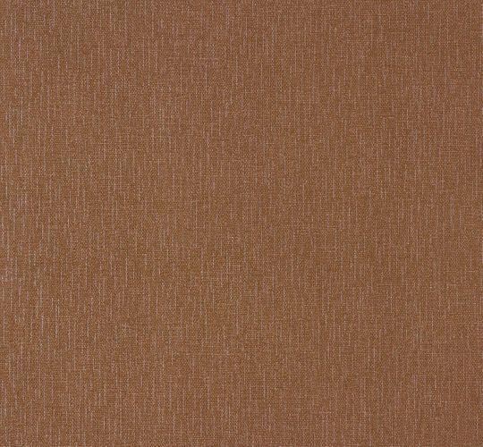 Wallpaper Sinfonia P+S uni brown 02397-70 online kaufen