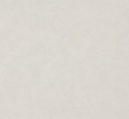 Wallpaper Elegance AS Creation uni cream 30175-6 online kaufen