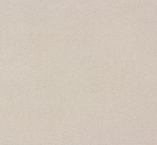 Wallpaper texture design cream beige AS Creation 30486-2 online kaufen