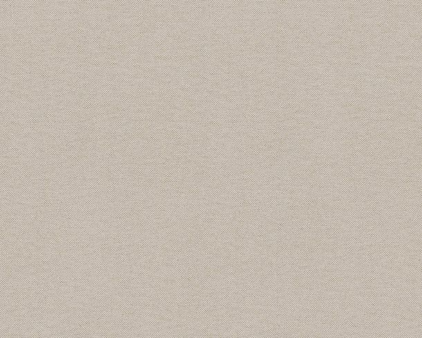 Wallpaper texture design beige AS Creation 30486-4