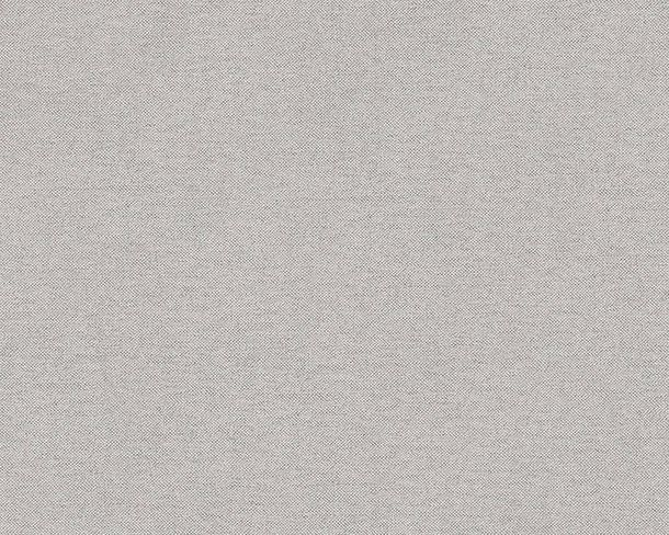 Wallpaper texture design beige grey AS Creation 30486-5