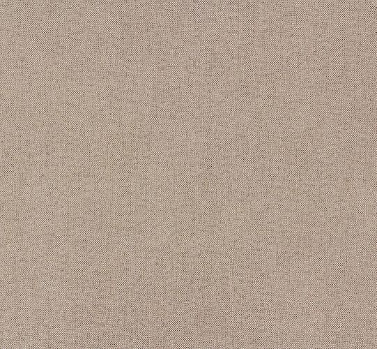 Wallpaper texture design grey brown AS Creation 30486-8