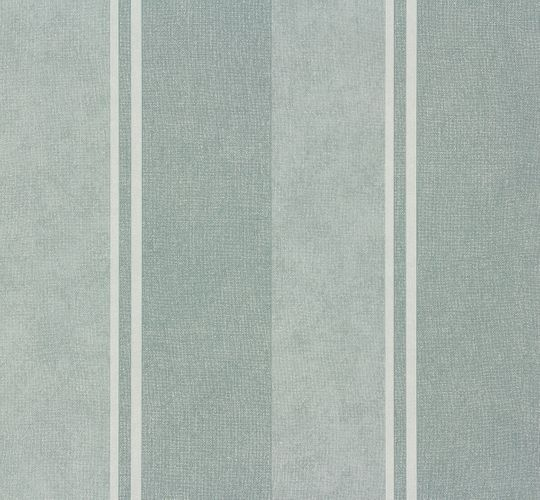 Wallpaper Elegance AS Creation stripes green white 30520-4 online kaufen