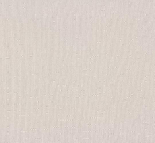 Wallpaper Sample 2982-94